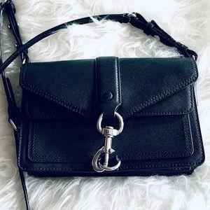 Rebecca Minkoff Hudson Bag